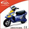 Vélo de poche de scooter de gosses à vendre la rappe 49cc deux