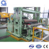 Автоматическая Стальная Катушка Линия Резки Производства