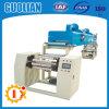 Máquina de capa del ahorro de la electricidad de Gl-1000d para la cinta de BOPP en la India