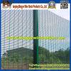 Aufstiegs-Zaun der Aufstiegs-Sicherheits-Fence/358 Fence/No