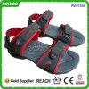 Sandalo popolare freddo di estate degli uomini della nuova accumulazione (RW27559)