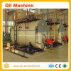 De Machine van het Uittreksel van de Olie van het Zaad van de Thee van het Roestvrij staal van de Olieplant van de Machine van de Pers van de Olie van de Verdrijver van de Olie van de Schroef van de Machine van de Pers van de hitte