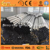 Inox Stainless Steel Pipe (304 304L 316 316L)