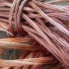 Cobre de Millberry da venda da fábrica/sucatas de cobre 99.9%