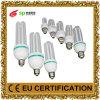 Lampe AC85-265V de lumière de maïs d'éclairage d'ampoule de DEL