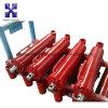 Double cylindre hydraulique temporaire pour prix de machine d'agriculture le bon