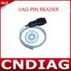 Pin Reader y Programmer de VAG
