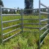 Супер сверхмощная загородка панели скотного двора поголовь