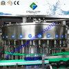 máquina combinada llenador del agua embotellada del animal doméstico 5L