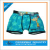 100% coton Soft et Breathable Cute Cartoon Child Boys Boxer Short