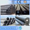 LLDPE HDPE Geomembrane/Vijver Liner/LDPE Geomembrane