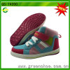 Neue Kind-beiläufige Schuhe (GS-74200)