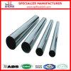 24 '' tubos de acero soldados inoxidables de ASTM A321/tubo