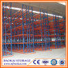 Long Span Storage Rack Metal Shelf for Sotrage Warehouse Rack