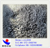 Предложение Nitride Ferro Chrome в цене по прейскуранту завода-изготовителя
