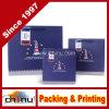 Het Winkelen van het Witboek van het Document van de kunst de Zak van het Document van de Gift (210169)