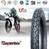 Bueno Alto Dientes Moto Neumáticos (3,00-18) (3,00-17)
