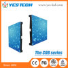 Yestech Small Pixel Pitch COB (Chip on Board) Affichage LED