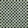 Mattonelle di mosaico di vetro Dbh108