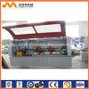 Borde automático Bander de la carpintería de Mf505A para los muebles de la madera contrachapada