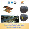 Nylon/Nn Mining Conveyor Belt mit Big Conveying Capacity