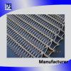 Produtos do cano principal da fábrica! Misturador concreto da correia da espiral do dobro da qualidade superior para a venda