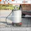Multifunctional Spray Gun를 가진 Gfs-G2-Good Looking Pressure Cleaning Machine