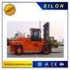 Schweres Forklift/15t Forklift/Forklift