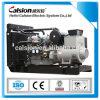 Hete Verkoop 7kw aan Diesel 1800kw Generators met Britse Motor