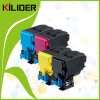 Konica compatible Minolta Color Toner Cartridge Tnp-18 para Printer 4570en