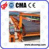 Fascia Conveyor per Coal/Metallurgical/Magnesium/Mineral/Ceramic Sand Production Line