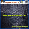 Steel di acciaio inossidabile Wire Mesh per Protection Building