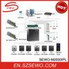 ネットワークのアクセス管理システム(SEWO-M2000IPL)