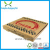 Vente en gros faite sur commande professionnelle de cadre de la distribution de pizza de fabrication