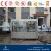 Schlüsselfertiger Wasser-Flaschen-füllender Produktionszweig