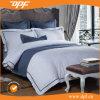 Size Comforter Bedding Set (MIC052132)王