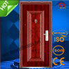 セリウムISOの公認の機密保護の外部ドア
