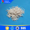 1.4-3.0mm High Efficient Extrudates Catalyst Carriers