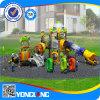 Дети Toys с Slide