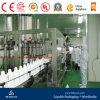 Автоматические завалка молока и машина упаковки