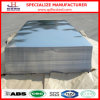 5052 Hot Rolled Aluminium Plate for Boat Building