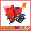 Ferme Machinery 1 Row Potato Seeder pour Tn Tractor Planter