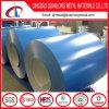 A1050 A1060 a enduit la bobine d'une première couche de peinture en acier en aluminium