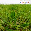 Grama artificial para ajardinar o tapete da grama do balcão