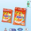 Polvere di lavaggio bianca di pulitura del detersivo di lavanderia della buona di prezzi dell'OEM famiglia di alta qualità
