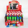 Speelgoed voor Christmas (131017)