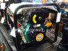 2014 nouveau type ouvert générateur diesel (utilisation à la maison) -2kw