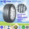 P215/75r15 Preis-Auto-Reifen PCR-Winda Boto China preiswerter