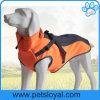 Le crabot d'animal familier le plus neuf de modèle d'usine vêtx des accessoires d'animal familier