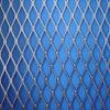 熱い浸された電流を通された拡大された金属の網パネル